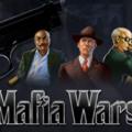 """Evènement """"Ennemis Publics"""" dans Mafia Wars"""