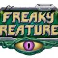 Freaky Adventures
