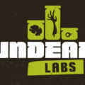 Brant Fitzgerald rejoint Undead Labs