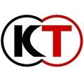 Tecmo Koei plafonne le montant maximum de dépenses dans ses jeux free-to-play