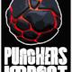 Punchers Impact