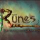 Runes Battle for Dryanium