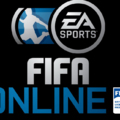 FIFA Online 3 conquiert la Corée du Sud et s'annonce en Chine