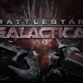 CES 2011 : les combats spatiaux de Battlestar Galactica Online en vidéo