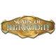 Magic the Gathering Online: Scars of Mirrodin