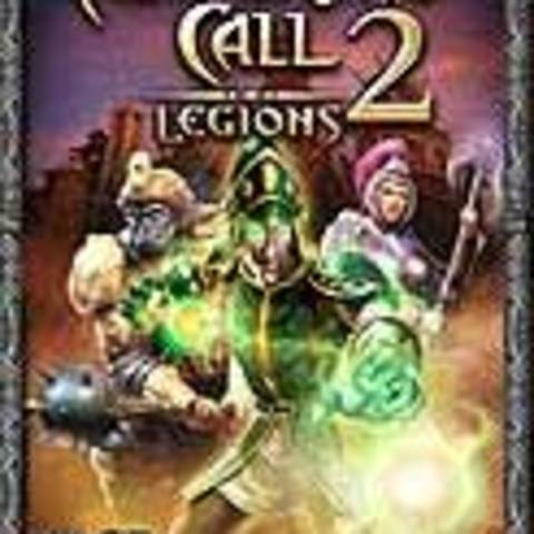Asheron's Call 2 - Réouverture de la section