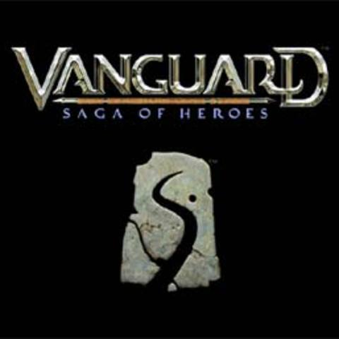 Vanguard - Réactivation gratuite des comptes Vanguard: Saga of Heroes