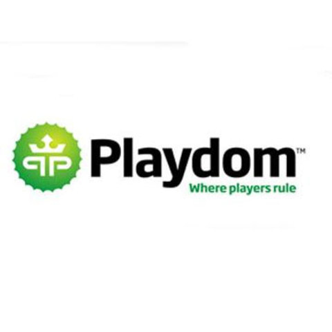 Playdom - Playdom rachète Acclaim