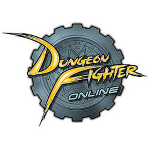 Dungeon Fighter Online - Dungeon Fighter Online passe la barre des 10 milliards de dollars de revenu