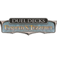 Magic the Gathering Online: Duel Decks: Elspeth vs. Tezzeret