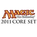 Magic the Gathering Online: Magic 2011