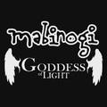 Mabinogi: Goddess of Light