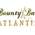 Bounty Bay Online: Atlantis