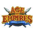 Microsoft arrête le développement d'Age of Empires Online