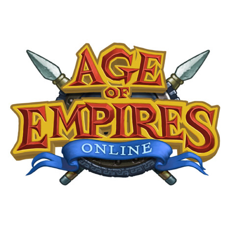 Age of Empires Online - Lancement d'Age of Empires Online