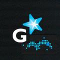 Un G*Star 2012 du 8 au 11 novembre prochain, sous le signe du commerce