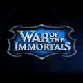 War of the Immortals, en Europe et en bêta fermée