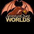 Le purgatoire publicitaire d'AdventureQuest Worlds