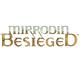 Magic the Gathering Online: Mirrodin Besieged