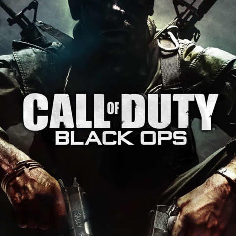 Call of Duty - Black Ops - Activision confirme un service à abonnement pour Call of Duty
