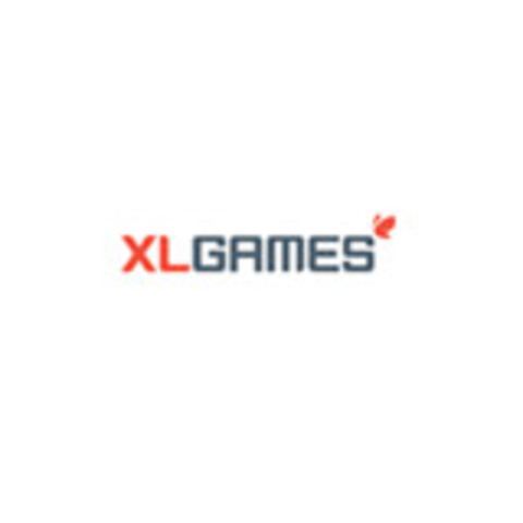 XL Games - Kakao Games s'offre 53% de XL Games (Archeage)