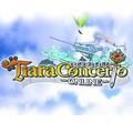 Tiara Concerto dévoile son univers