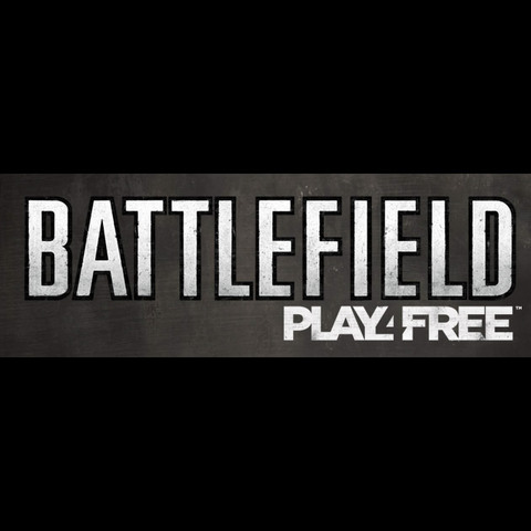 Battlefield Play4Free - Nouvelle carte et armes Elite