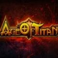 Age of Titan s'annonce en vidéo