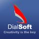 Dialsoft