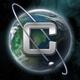 Cygnus Conquest