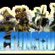 Battle Pingouin