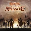 Kingdom Under Fire Online: Avalanche s'annonce à nouveau