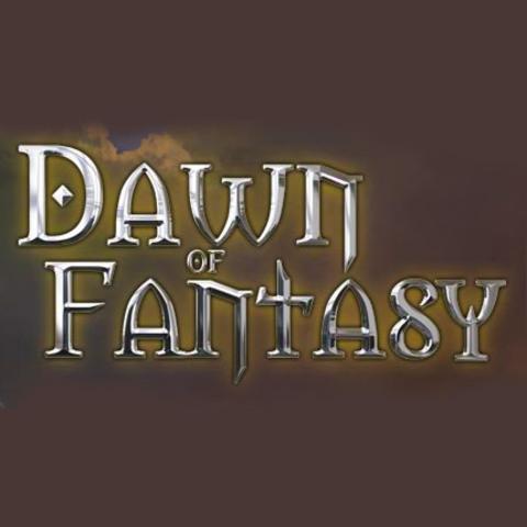 Dawn of Fantasy - Bon jeu mais...