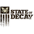 PAX Prime 2014 - Undead Labs annonce State of Decay: Year One Survival Edition pour Xbox One et PC