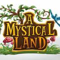 Mystical Land en bêta-test privé