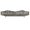 Magic the Gathering Online: Duel Decks: Knights vs. Dragons