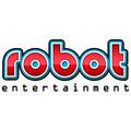 Tencent investit dans Robot Entertainment