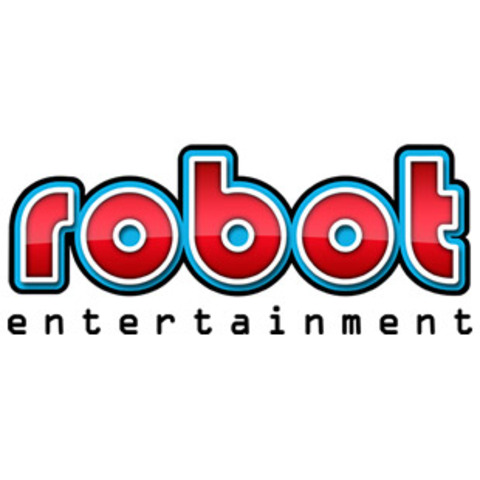 Robot Entertainment - Tencent investit dans Robot Entertainment