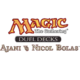 Magic the Gathering Online: Duel Decks: Ajani vs. Bolas