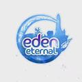 Aperçu des classes avancées d'Eden Eternal