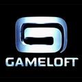 Gameloft annonce de lourdes pertes et ferme 8 studios de développement
