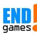 Scott Brown recommence avec END Games Entertainment