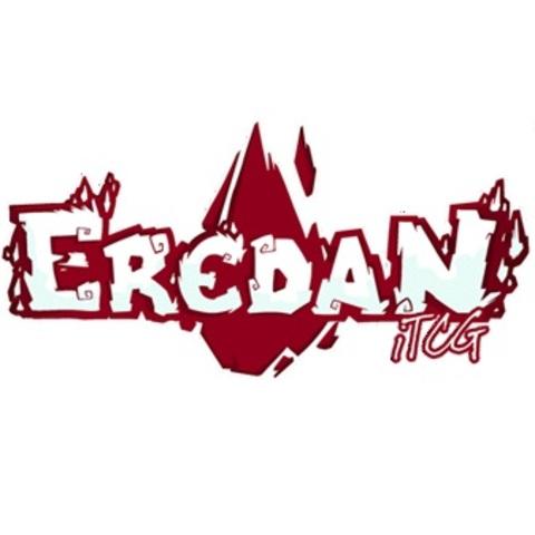 Eredan iTCG - Sympa mais répétitif et rapidement couteux