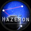 Shores of Hazeron