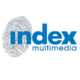 Index Multimédia