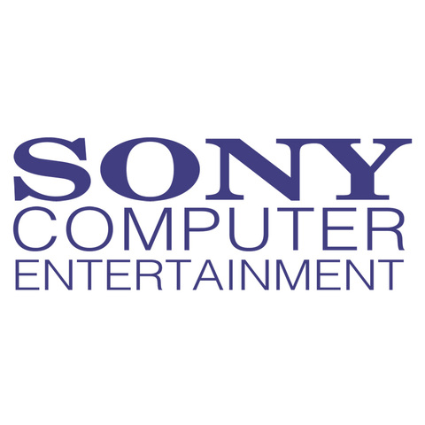 Sony Interactive Entertainment - Sony annonce la Playstation classic
