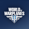 Entretien avec Anton Sitnikov, producteur de World of Warplanes