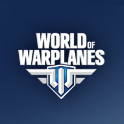 World of Warplanes - Jeu d'arcade de combat aérien