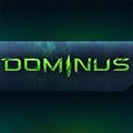 Questions / réponses vidéo avec l'équipe de développement de Prime