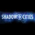 Shadow Cities, ou quand le MMO devient réel